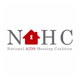 National AIDS Housing Coalition